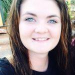 Jess PADI Port Douglas